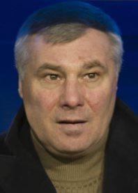 Анатолий Демьяненко