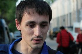 Милан Обрадович, фото metallist.kharkov.ua