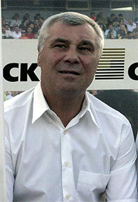 Анатолий Демьяненко, фото terrikon.dn.ua