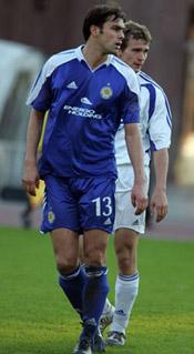 Горан Саблич, фото Блик