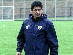 Никола Костов, shakhtar.com