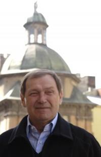 Валерий Яремченко, fckarpaty.lviv.ua