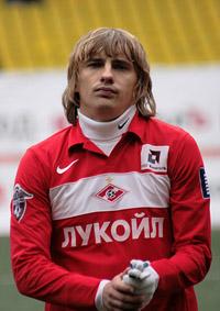 Максим Калиниченко, фото gazeta-ov.ru