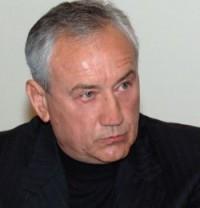 Петр Дыминский, фото fckarpaty.lviv.ua