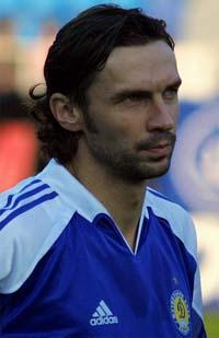 Владислав Ващук, dynamomania.com