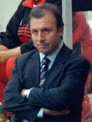 Альберто Дзаккерони