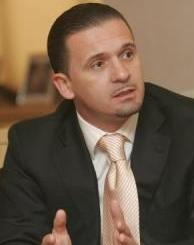 Предраг Миятович: Анчелотти не нужно ничего менять, футболисты сами должны проснуться