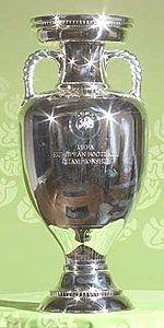 Желанный трофей