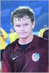 Андрей Березовчук, metallurg.donetsk.ua
