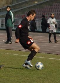 Бранимир Субашич