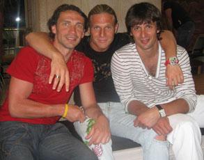 Фото vaschuk.com.ua