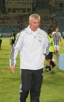 Триумфатор! azerisport.com