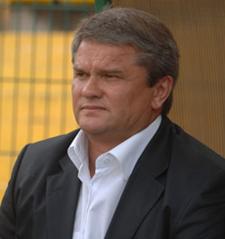 Степан Юрчишин, shakhtar.com