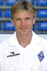 Юрий Максимов