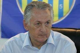 Михаил Фоменко, metallist.kharkov.ua