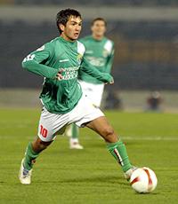 Карлос Вильнуэва