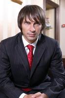 Владислав Ващук, www.vaschuk.com.ua