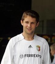 Денис Кулаков, komanda.com.ua