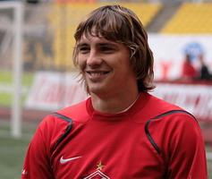Максим Калиниченко, www.fcdnipro.ua
