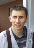 Сергиу Раду