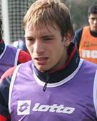 Хонатан Боттинелли