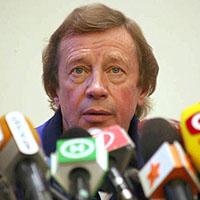 ЮрПалыч Семин, fcdynamo.kiev.ua