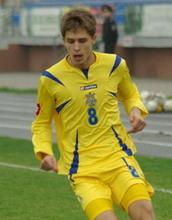 Артем Кравец, www.ffu.org.ua