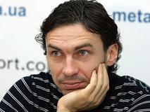 Владислав Ващук, fclviv.org.ua