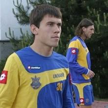 Сергей Кравченко, uefa.com