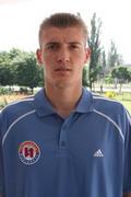 Александр Шевелюхин, fcilyich.com.ua