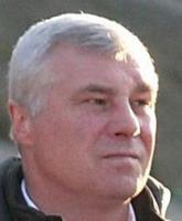 Анатолий Демьяненко, www.azerisport.com