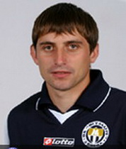 Сергей Шищенко