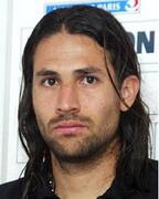 Марио Йепес, goal.com