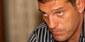 Билич раздумывает над предложением Вест Хэма