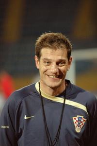 Славен Билич, фото И. Хохлова, football.ua