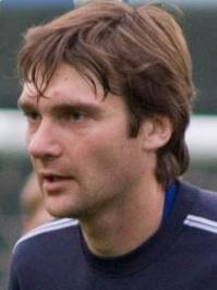 Олег Щелаев, fcdnipro.dp.ua
