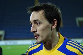 Милан Обрадович, www.metallist.kharkov.ua