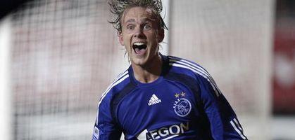 Де Йонг голом отметил полноценное возвращение к игре. Фото fcupdate.nl