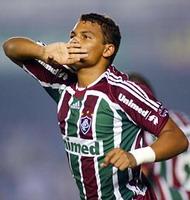 Тиаго Силва