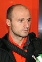 Игор Дуляй, shakhter.com