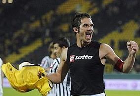 Гаэтано Д'Агостино
