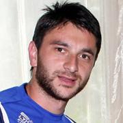 Отари Марцваладзе,  www.fcdynamo.kiev.ua