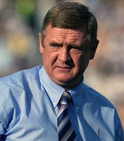 Владимир Бессонов, фото Команда