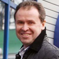 Геннадий Литовченко