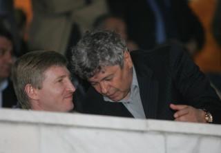 фото prosport.ro