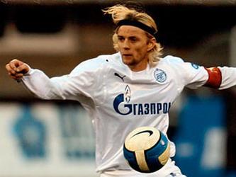 Анатолий Тимощук, newsru.ua