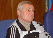 Анатолий Демьяненко, apasport.az