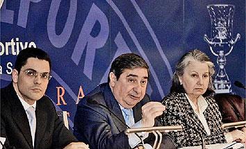 marca.es