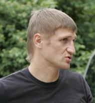 фото blik.ua
