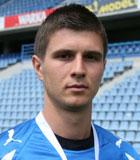 Семир Стилич